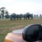 Antietam Battlefield 2